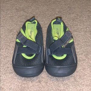 EUC water shoes